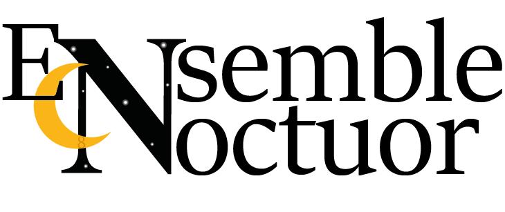 Ensemble Noctuor